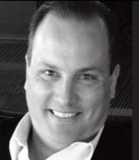 exp professional - Ted Laatz