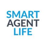 Smart Agent Life - Premier eXp Realty Team