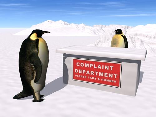 eXp Realty Complaints - Legit or Not?