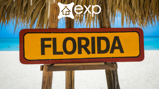 eXp Realty Florida