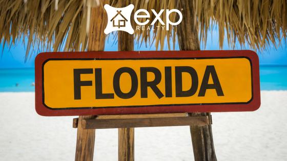eXp Realty Florida